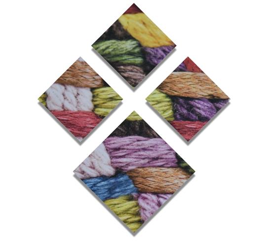 Ervin Gárdosi Textile Services Co.